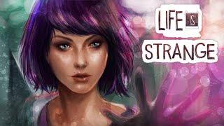 """📷 Life is Strange Epizod 3- """"Ch🌺j wam w klamkę!"""" :D #12"""