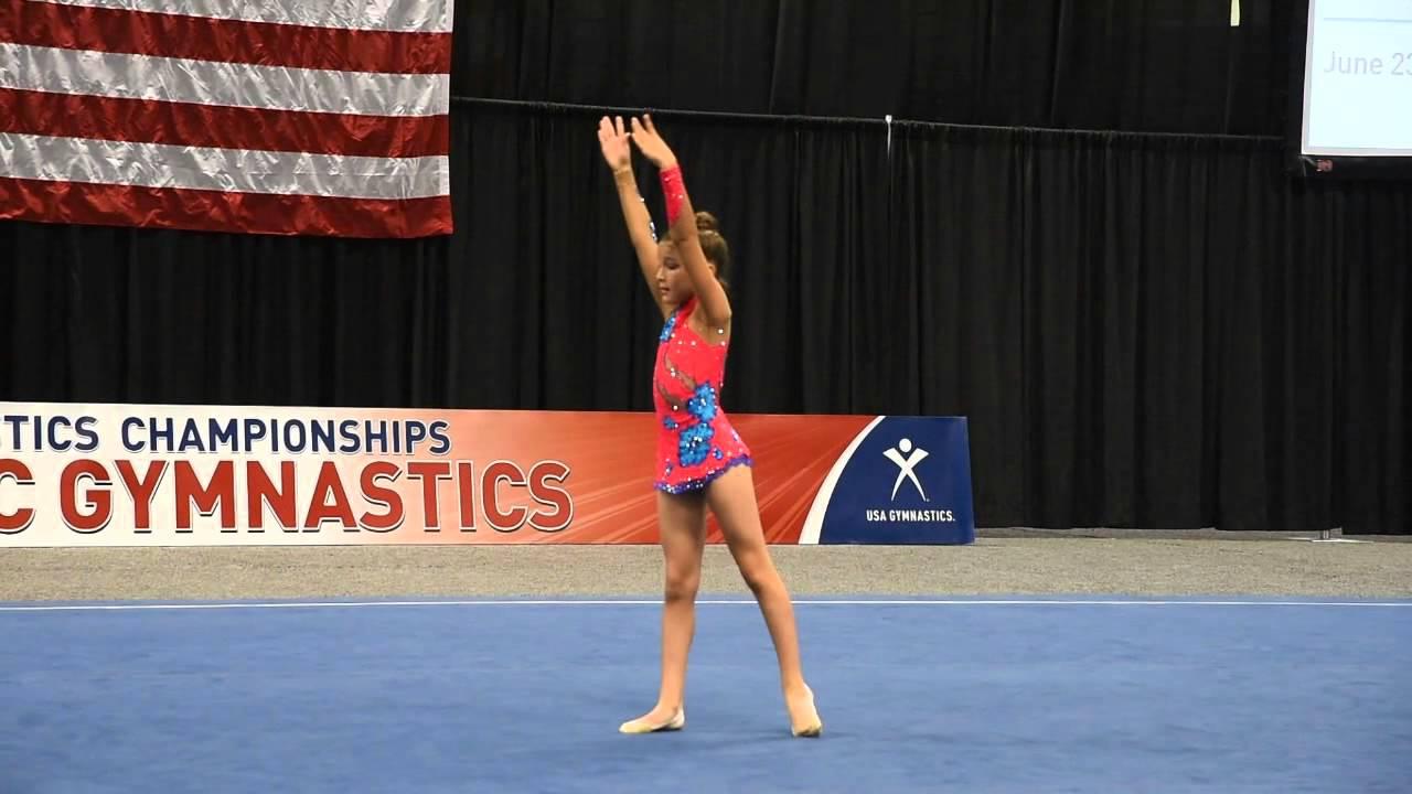 Gymnastics Explained - Magyar and Sivado | Gymnastics, Gym
