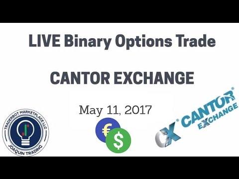 StockPair Broker Review - Binary Options