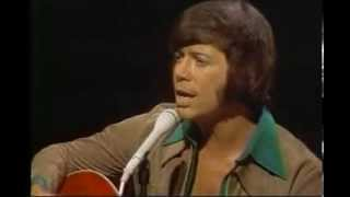 Watch Bobby Goldsboro Its Too Late video