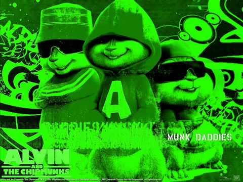 XO-IX - Cukuplah Sudah (Chipmunks Version) - YouTube.flv
