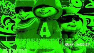 Video XO-IX - Cukuplah Sudah (Chipmunks Version) - YouTube.flv download MP3, 3GP, MP4, WEBM, AVI, FLV Oktober 2018