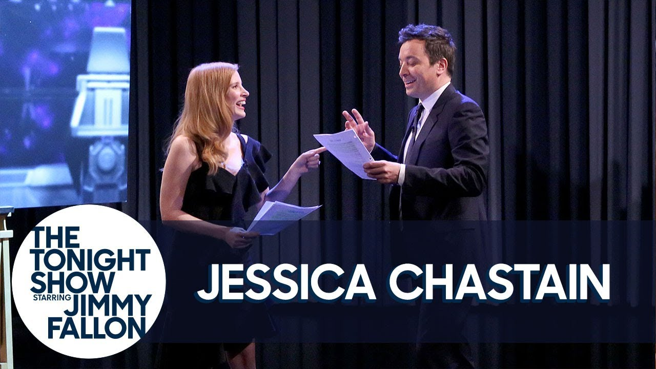 jessica-chastain-shows-jimmy-what-it-s-like-to-play-the-female-role