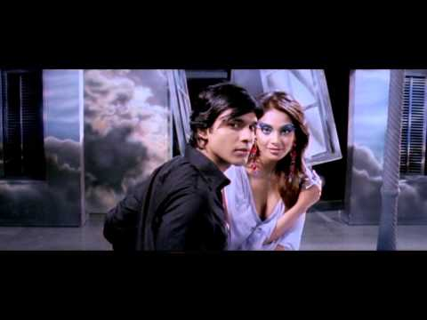 Pankh is listed (or ranked) 34 on the list The Best Bipasha Basu Movies