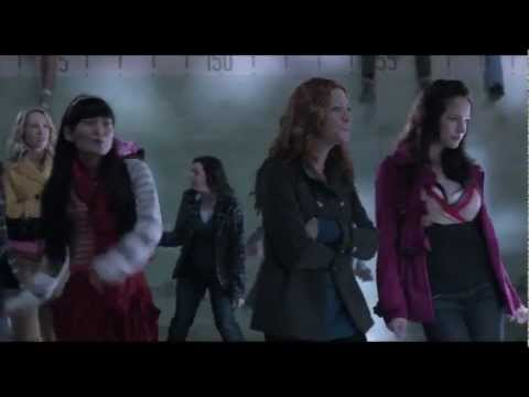 Pitch Perfect The RiffOff