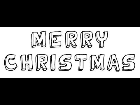 Merry christmas » Elementary» Englishpod