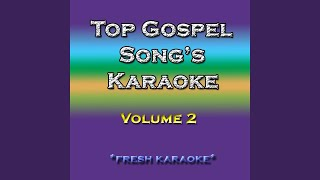 Speak Life - Karaoke in the Style of TobyMac