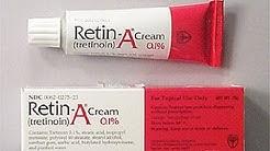 DermTV - Difference Between Retin A, Retinoids, Retinol and Renova [DermTV.com Epi #408]