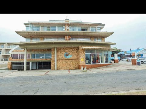 2 Bedroom Apartment for sale in Eastern Cape   Jeffreys Bay To Tsitsikamma   Jeffreys B  