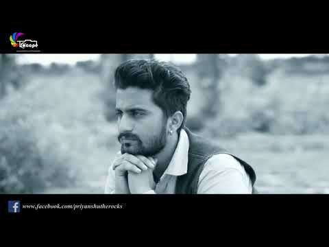 Hdvidz in Heart Touching  Romantic Songs 2017  Dua  Priyanshu Tiwari  New Love Songs