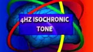 Heroin Replicator Warning Binaural Beats