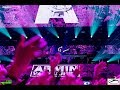 A State Of Trance 850 - Miasto Gliwice by Trance Music Addicted
