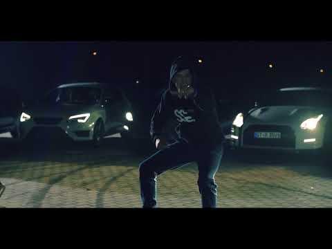 MAŁACH - 'Cena bycia kimś' feat. Hinol PW prod. Małach