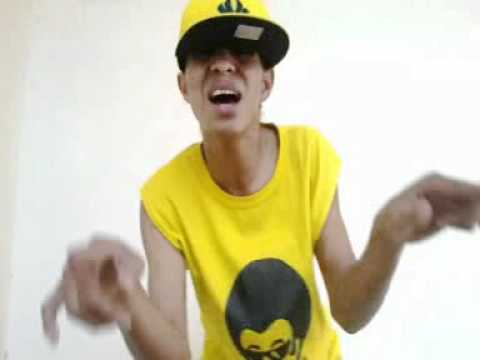 Wanted Gokil   Celana Umpan  C U
