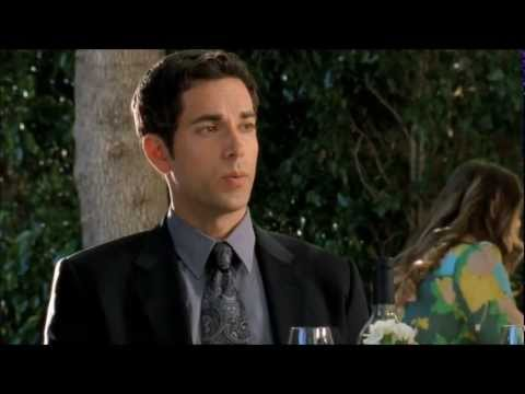 Chuck S04E06 | Chuck gets shot by his mother [HD]