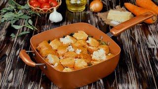 Риболлита - Рецепты от Со Вкусом