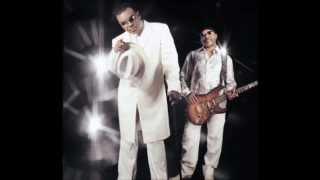 The Isley Brothers - Holding Back the Years
