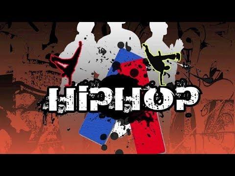 russia rap,hip hop. jazz. русский хип хоп, рэп, джазз.