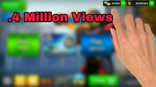 8 Ball Pool Cash Hacked Account Unlimited Coins 25 Accounts