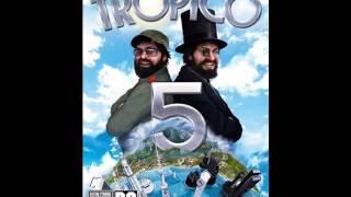 descargar tropico 5 full pc 2014