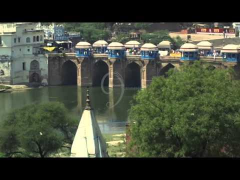 Jaunpur The Ancient City
