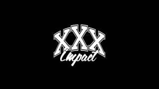 Download Video xXx impact on NET. Tonight Show / #Jethropro MP3 3GP MP4