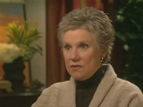 An  with Anne Murray: All of Me, Part IIII