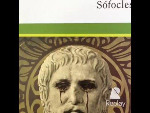 clasicos-de-la-literatura-universal