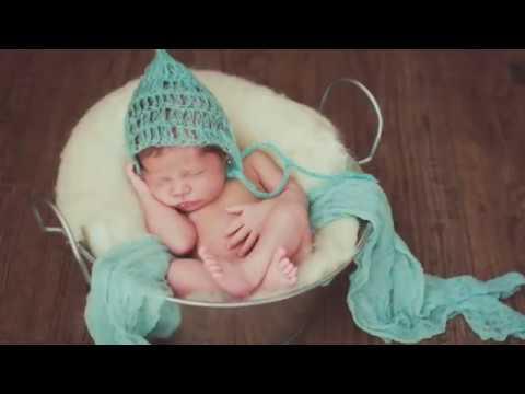 vídeo-con-fotos-de-recién-nacidos-274km