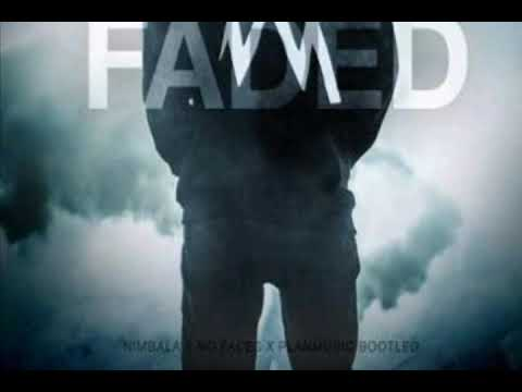 alan-walker-faded-background-music-download-for-free