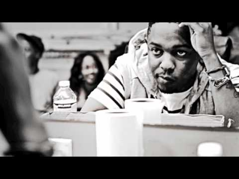 J.Cole ft. Kendrick Lamar, Vinnie Dewayne & Yuna - Find Your Life (Produced By DJ Cones)