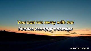 My Chemical Romance - Summertime(Sub Español + Lyrics)