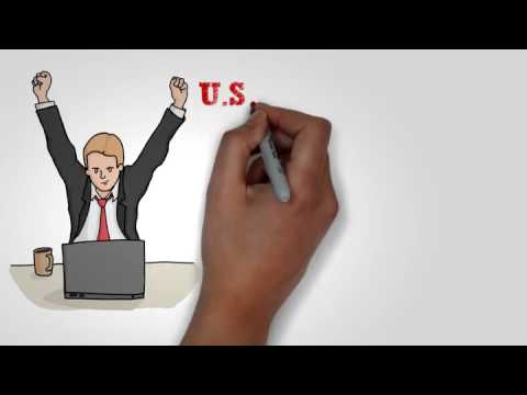 binary option brokers south africa