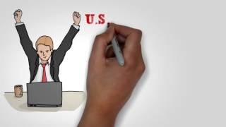 US Binary Signals Binary Options Trading Signals For NADEX US Regulated Binary Broker