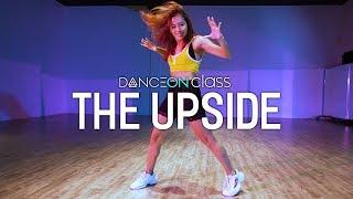 Lindsey Stirling - The Upside ft. Elle King   Lauren Elly Choreography   DanceOn Class