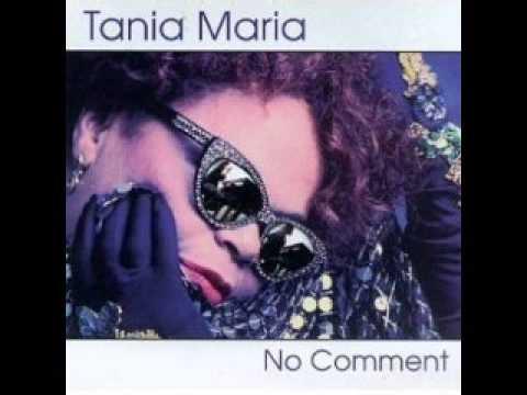 Fanatic / Tania Maria