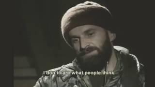 Şamil Basayev'in Rusları dize getiren baskını