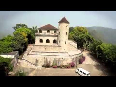 West Africa Togo Tourism