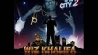 Download Wiz Khalifa Got Damn Love It MP3 song and Music Video