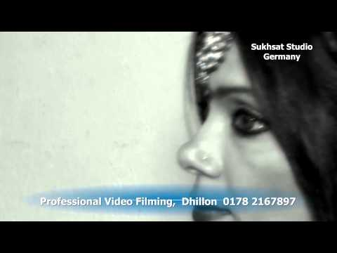 Satinder Satti |  Shayari Mood | Sukhsat Studio Germany