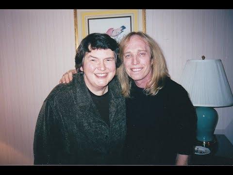 Tom Petty's Legacy According To Terri Hemmert