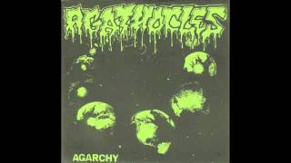 Agathocles-Sentimental Hypocrisy