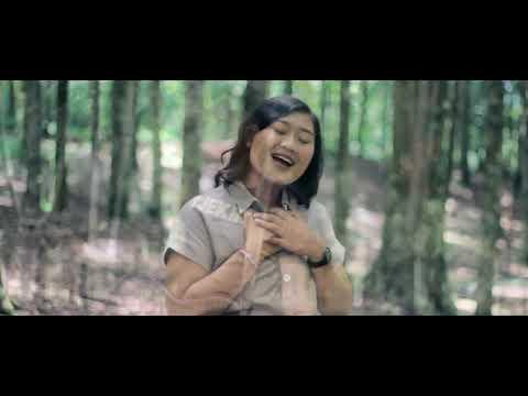 "OLDFRIEND - JAUH ( Teaser Music Video ) ""Coming Soon"""
