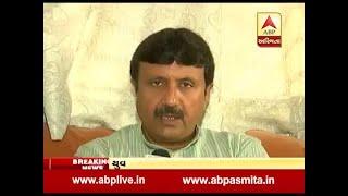 Surat : Mla Vinod Moradiya Reaction On Swaminarayan Sadhu Rape On Girl
