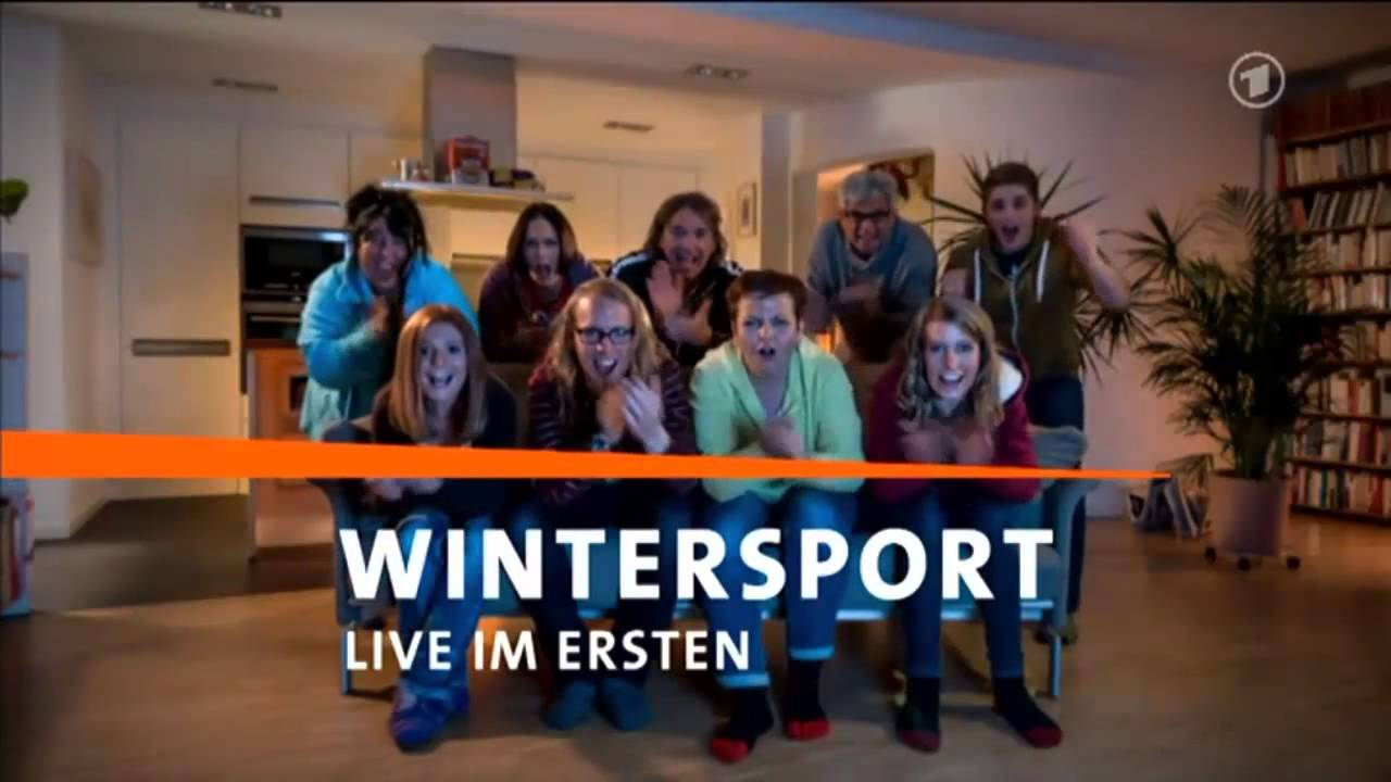 Wintersport Live