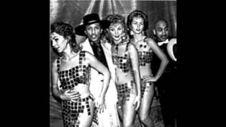Download lagu Kid Creole & The Coconuts - If You Wanna Be Happy