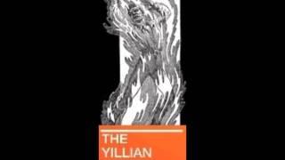 The Yillian Way - John Keith Laumer