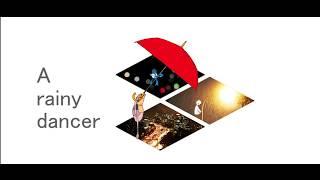 7度目まして、r-906ともうします。 niconico動画のほうで 2019/04/05 に公開した曲です。 雨の夜の歌です。 雨の夜に聴いて、「雨も悪くないな」な...