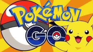 10 лучших приколов 2016 про Покемон ГО - Pokemon GO Fun Coub 2016
