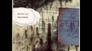 Radiohead - Worrywort